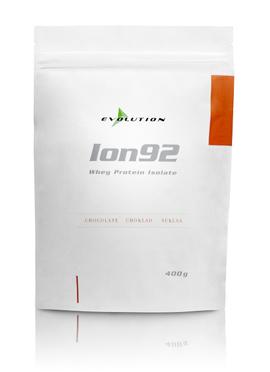 Laktoosittomat proteiinijauheet