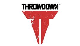 Throwdown MMA-tuotteet edullisesti